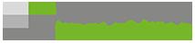 Welisch + Engl Immobilien Logo