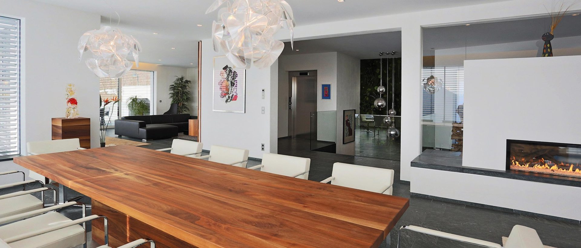 GroB Beautiful Home Staging Verkauf Immobilien Contemporary