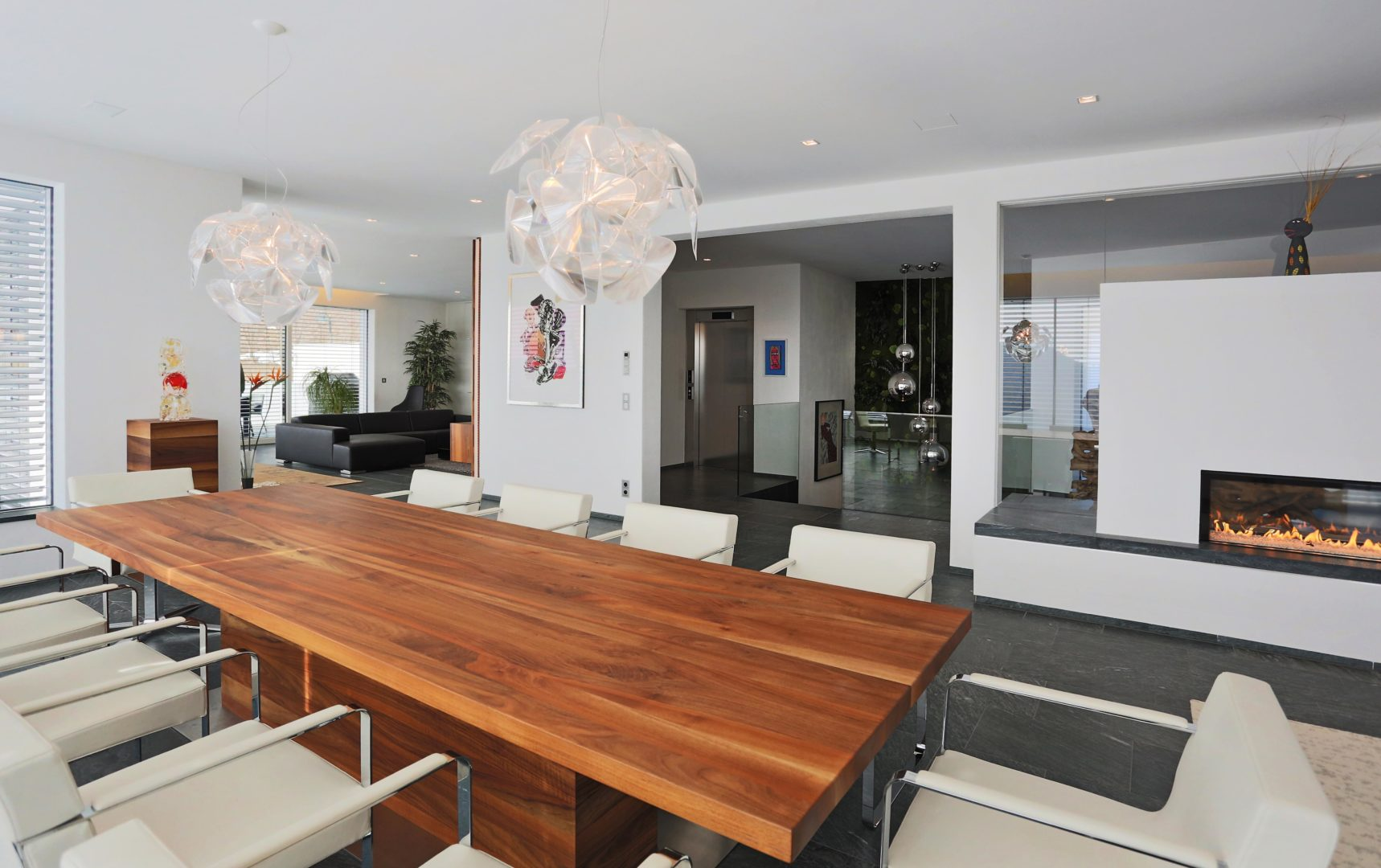 Homestaging - Welisch und Engl Immobilien GmbH