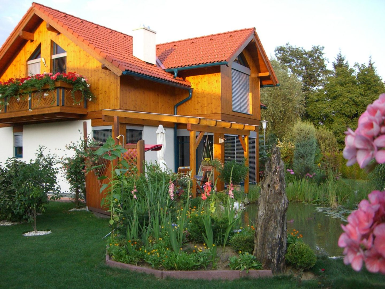Einfamilienwohnhaus Villach