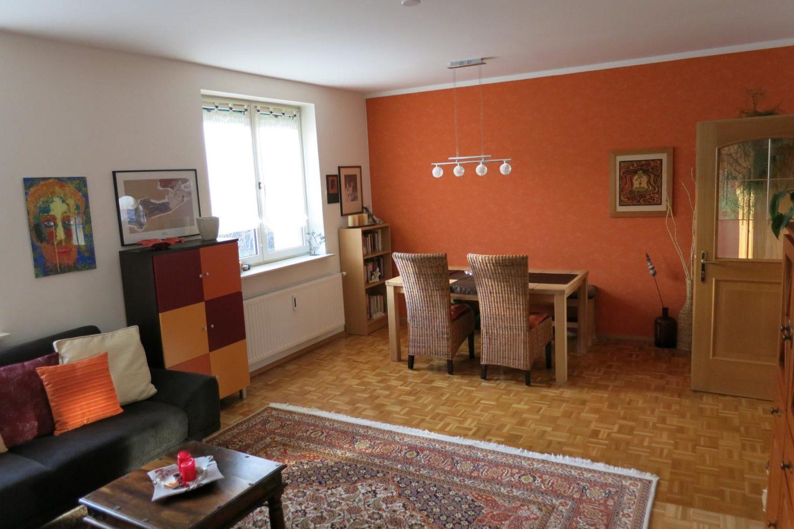 Eigentumswohnung Klagenfurt