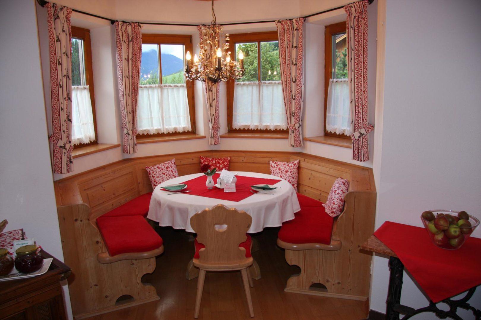 4* Hotel in Gröbming - Steiermark