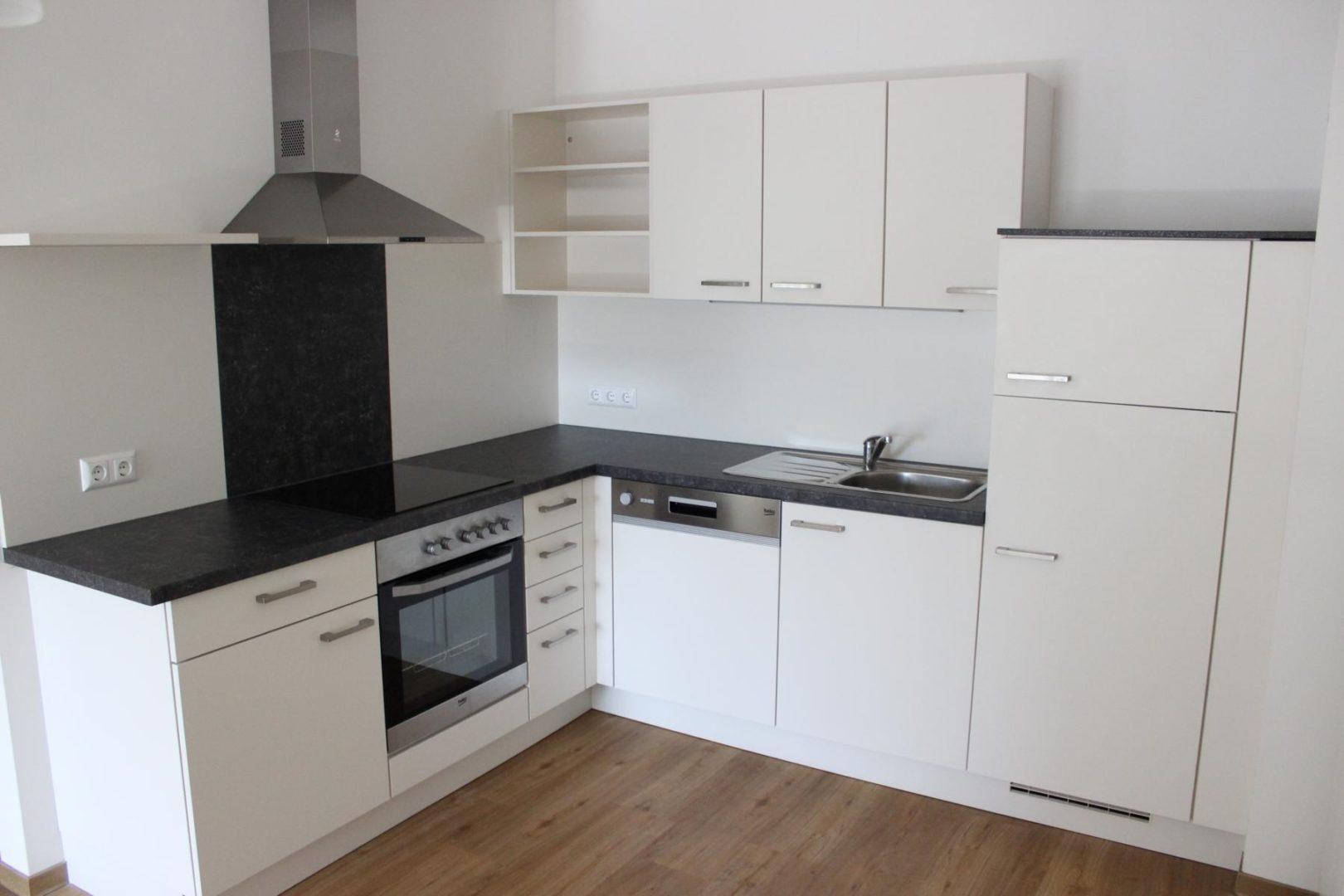 Mietwohnung in Villach-Völkendorf