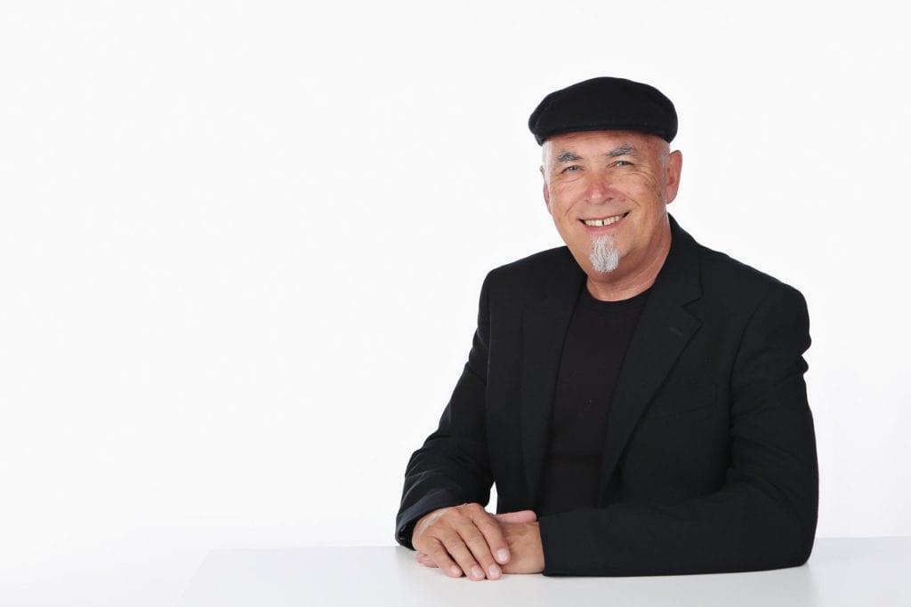 Robert Welisch