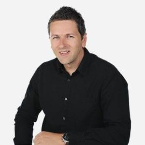 Christian Mößlacher